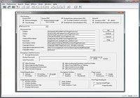 PCL to PDF 32-bit / 32-bit .NET