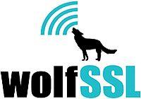 Free software wolfSSL