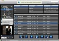 4Videosoft Mac iPad 3 Manager Platinum