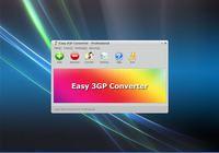 Easy 3GP Converter