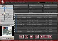 4Videosoft iPad 3 Manager Platinum