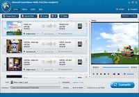 Aiseesoft Convertisseur Média Total