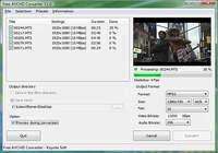 Free HD Converter