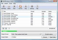 Integrated Télécharger pilote driver audio gratuit digital Logitheque.com soundmax