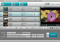 4Videosoft Convertisseur de Musique pour Mac