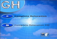 Complete Relaxation-G.
