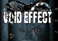 Void Effect Lite