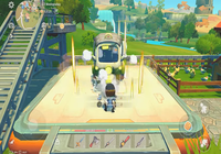 My Time at Portia Android