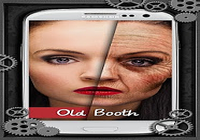 Old Booth