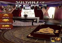 GA9: Sultans of Rema