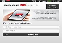 SoGe m-Bank