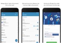 Bitwarden - Gestionnaire de mot de passe Android