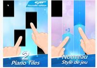Piano Tiles 2 iOS