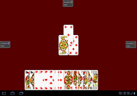 Andy Tarot Lite Android