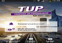 TUP - Trouver Un Préservatif