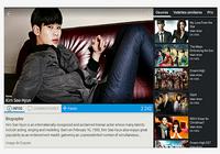 Viki: Séries Télé et Films iOS