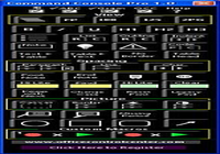 Microsoft Word Command Console
