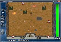 EIPC Tank Invaders