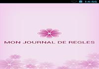 MON JOURNAL DE REGLES