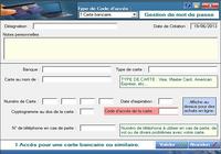 PAPILLON 3.0.63 2013