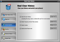 Real Clear History