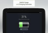 Batterie - Battery