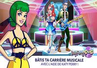 Katy Perry Pop iOS