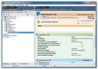 EMCO Remote Desktop Professional