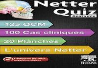 Netter Quiz