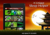 Relax M Meditation: Sleep Yoga