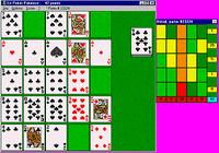 POKERPAT : Le Poker Patience