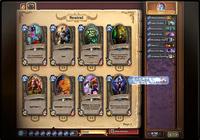 Hearthstone : Heroes of Warcraft Mac