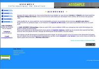 EasyPDV © Assemple