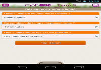 MobiBac Term S Android