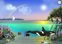 Tropical Aquaworld