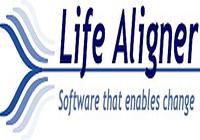 Life Aligner Lite