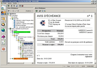 Residence Bail freeware