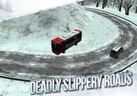 Hiver Bus Simulator 3D
