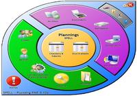 Planning Artisan