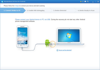 Dr.Fone pour Android