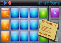 Hip Hop Beatz