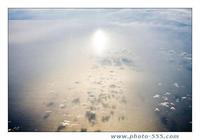 photo-555.com Album 9 Screensaver