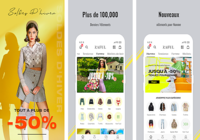 Zaful Android