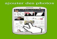 PicFlow - slideshow maker free