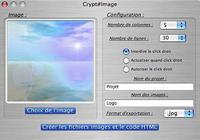 Crypt#Image