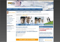 Comptanoo Devis-Facturation