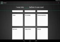 Cardcast iOS