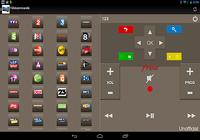 Freebox Télécommande