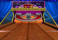 Boule Skee - Roller Ball