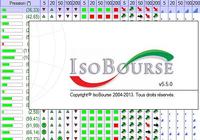 IsoBourse
